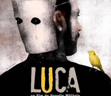 Un nou film marca Horațiu Mălăele pe ecrane
