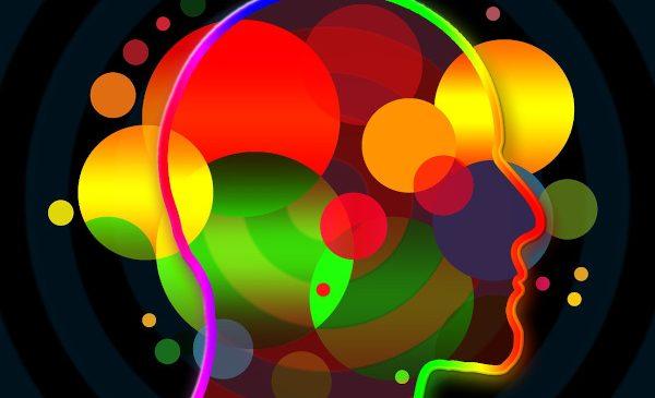 Consiliere psihologică și dezvoltare personală