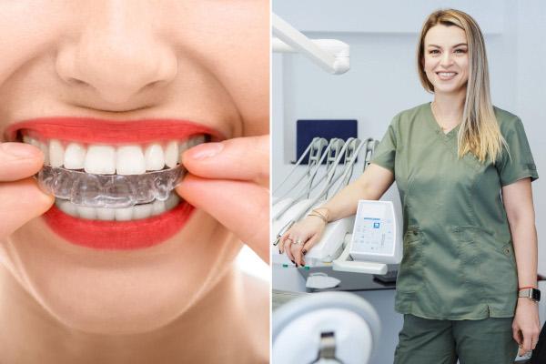 bruxism_medic stomatolog Sorina Stroe