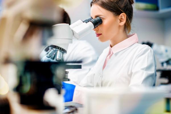 Universitatea Oxford Oracle identificare variante COVID-19 sistem Global de Analiză a Agenților Patogeni GPAS