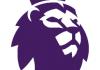 Premier League alege infrastructura Oracle Cloud pentru dezvoltarea statisticilor avansate dedicate fotbalului