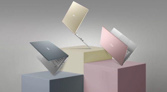 Acer anunță Swift X, laptop echipat cu grafică NVIDIA GeForce RTX Seria 30 și un design subțire și ușor