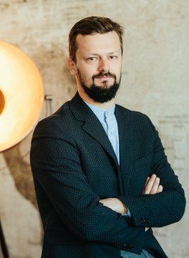 Vestra investește 180.000 de euro în platforma de analiză și planificare de cash flow ThinkOut