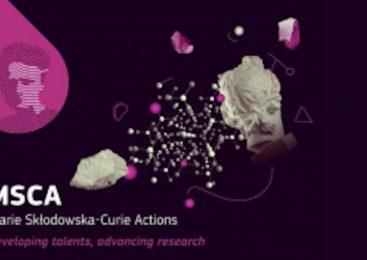 Acțiunile Marie Skłodowska-Curie: Comisia sprijină cercetătorii și organizațiile cu 822 de milioane EUR în 2021