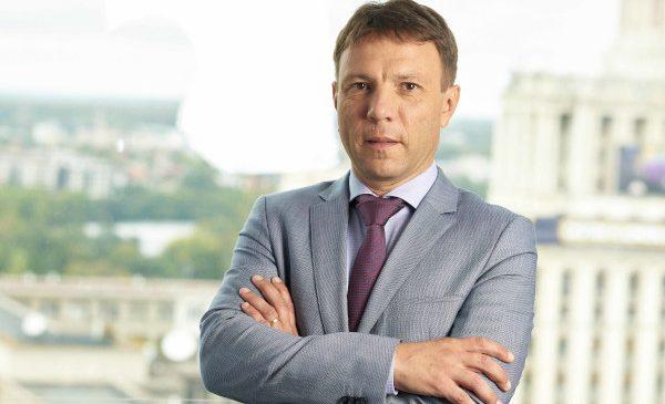Telekom Romania dezvăluie locația tehnicienilor în timp real cu un serviciu în premieră pentru piața de telecomunicații din România