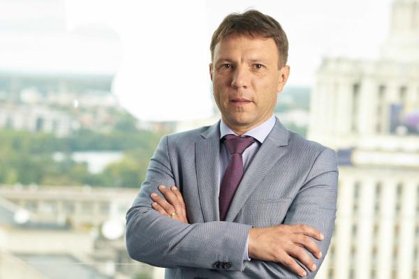 Andrei Popovici