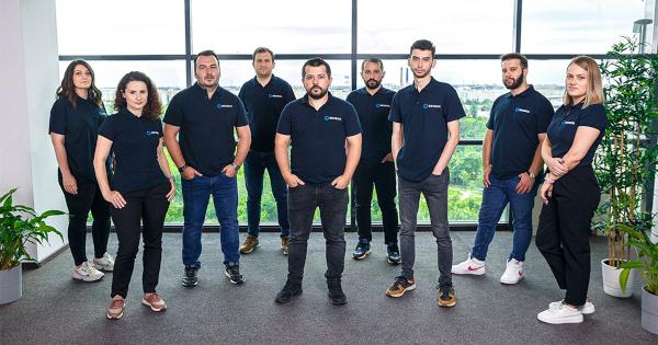 Brunch Tech Team
