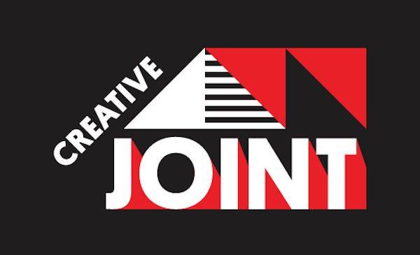 Creative Joint @ Graffiti PR