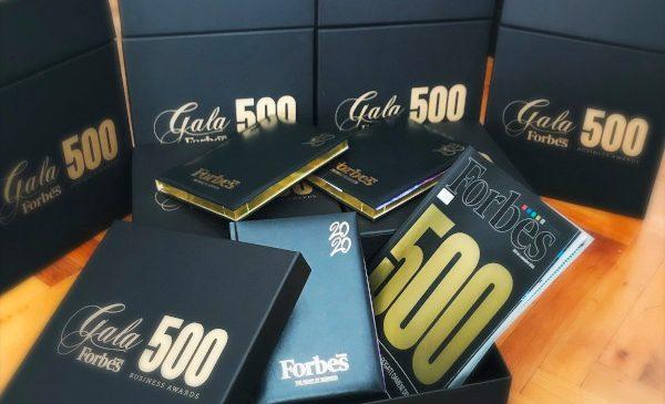 Tips&tricks pentru business-uri cool: cum să-ți faci clienții să te iubească cu cutii de carton
