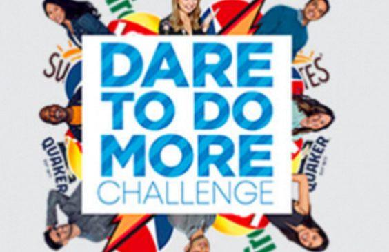 PepsiCo lansează o nouă ediție a programului de internship  Dare to Do More