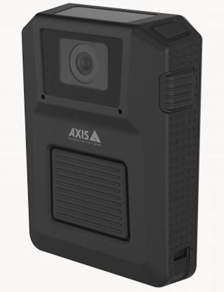 ELKO_AXIS 1600 w100