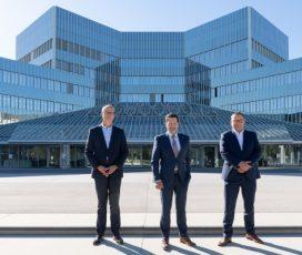 """Cercetare de ultimă oră în calculatoare cuantice: BMW Group şi Universitatea Tehnică din München sunt de acord să creeze un post în """"Algoritmi şi aplicaţii cuantice"""""""
