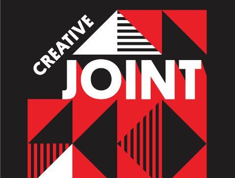 Graffiti PR @ Romanian Design Week 2021