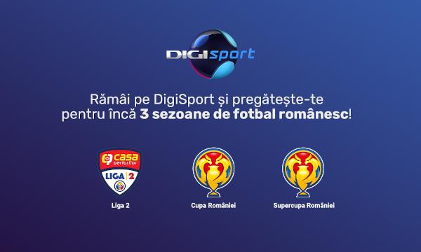 Liga 2_Cupa Romaniei_Supercupa Romaniei