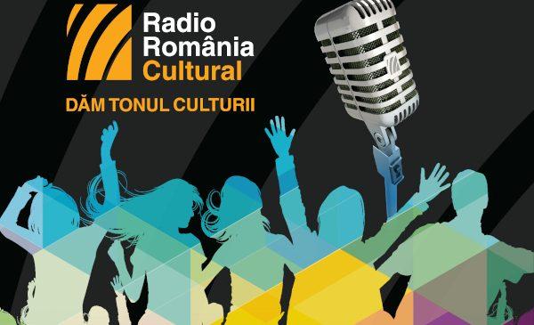 Din online în FM. Cateva dintre podcasturile de succes ale unor autori independenți, vara aceasta, la Radio România Cultural