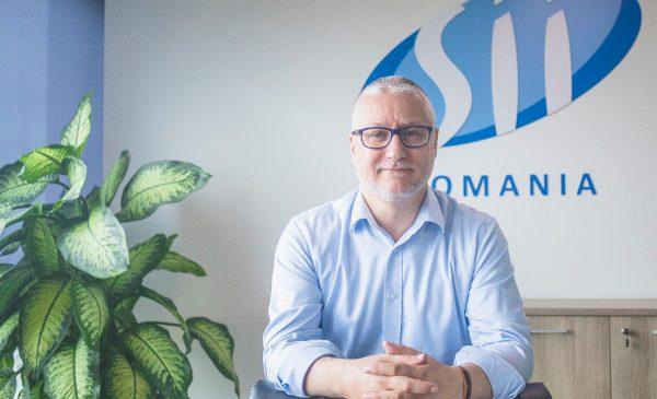 SII România a înregistrat venituri de peste 57 milioane lei, în creștere cu 16% față de perioada precedentă