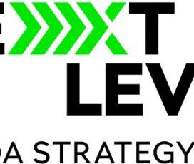 URMĂTORUL NIVEL – STRATEGIA ŠKODA 2030: conferința de presă privind noua strategie a companiei va avea loc în 24 iunie