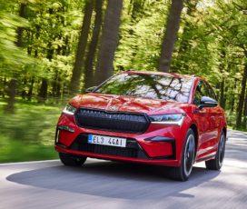 Automobilele electrice dau dovadă de siguranță maximă