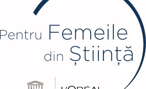 """Cercetătoarele din România au acces la finanțare prin programul de burse private L'Oréal-UNESCO """"Pentru Femeile din Știință"""""""