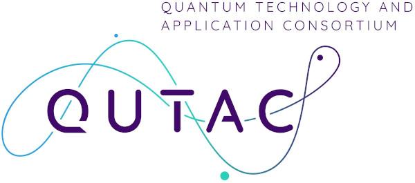 BMW Group este membru fondator al Consorţiului pentru Tehnologia şi Utilizarea Calcului Cuantic (QUTAC)