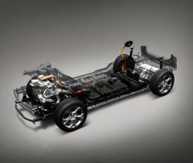 Mazda își menține angajamentul pentru neutralitatea climatică și siguranța șoferului