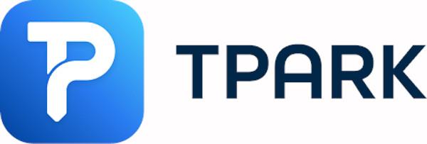 Analiză TPARK: Numărul de tranzacții pentru parcare a crescut cu peste 500% în aprilie 2021 față de aprilie 2020