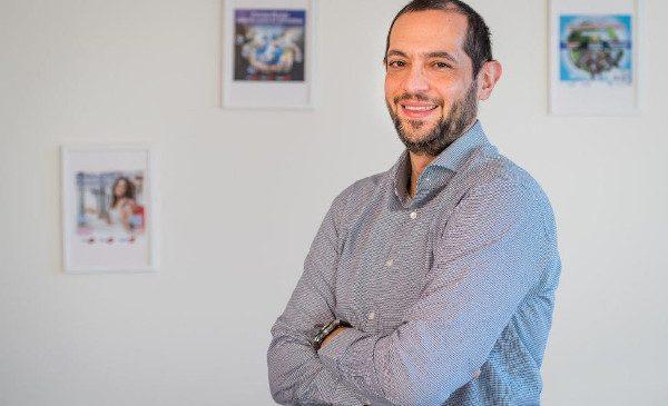 Utku Ogrendil a fost numit în funcția de CEO al PayPoint România