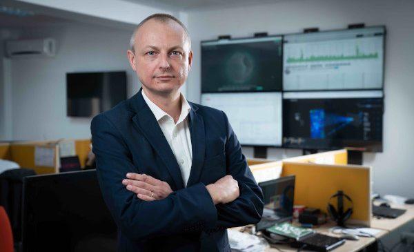 Safetech Innovations intenționează să atragă 8 milioane de lei de la investitorii BVB pentru finanțarea extinderii în Marea Britanie și SUA