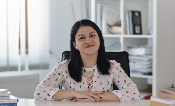 Analistul comportamental va fi introdus în Codul Ocupațiilor din România