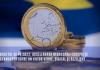 Bugetul UE pe 2022: accelerarea redresării Europei și avansarea către un viitor verde, digital și rezilient