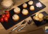 Salata cu icre de știucă de Tulcea: produs cu indicație geografică protejată în UE