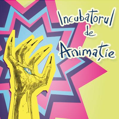 incubatorul de animatie 2021