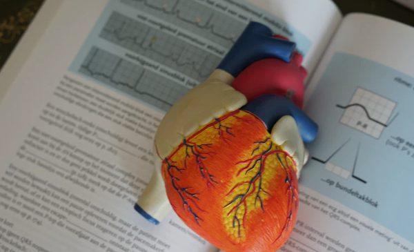 Cărţi pe care ar trebui să le citeşti dacă eşti student la medicină