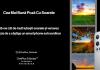 Fanii OnePlus din România pot câștiga telefoane OnePlus 9 printr-un concurs de fotografie care are ca subiect soarele