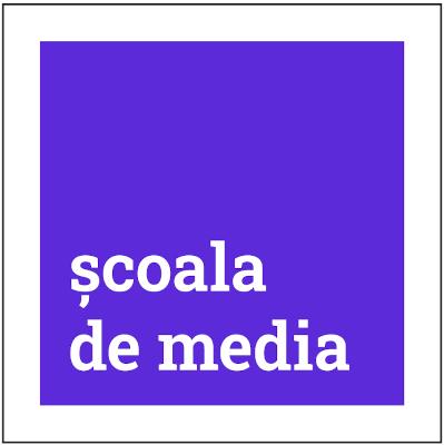 Digi24 Școala de Media