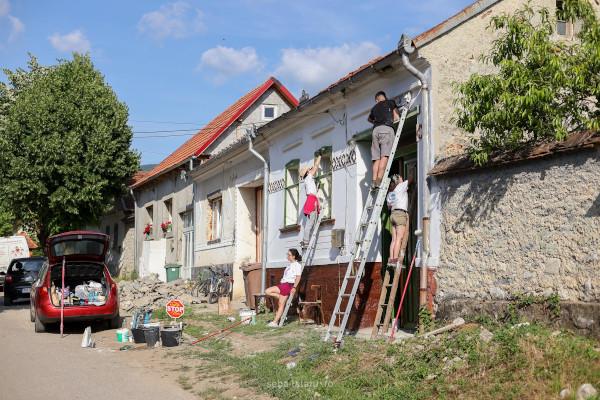 ziua2_ilidia_color the village