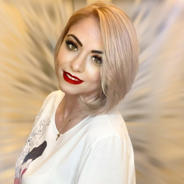 Andreea Lica