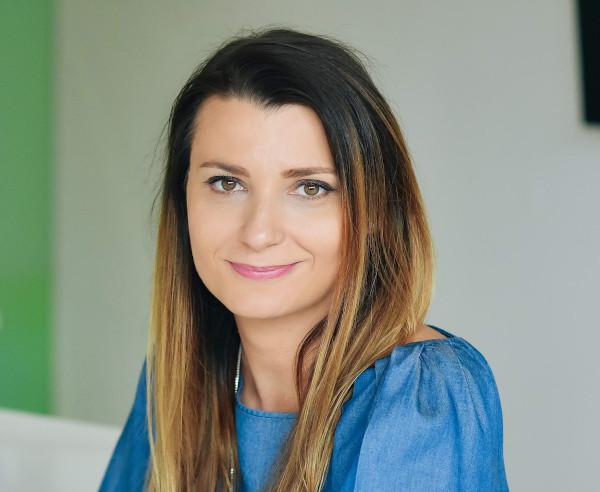 Camelia Malahov, Director Taxe Directe, Deloitte România