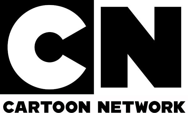 Studiu Cartoon Network: Schimbările climatice sunt o preocupare cheie pentru copiii din EMEA