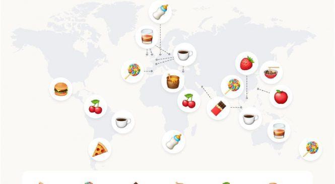 Facebook sărbătorește Ziua Mondială a Emoji-urilor pe 17 iulie