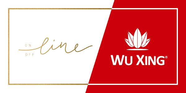 Line Agency România este noua agenție de brand a companiei Wu Xing