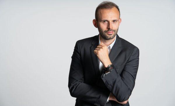 Grupul de magazine online Tehmag: investiții de 800.000 de euro în dezvoltare, după afaceri peste 3 milioane euro în 2020
