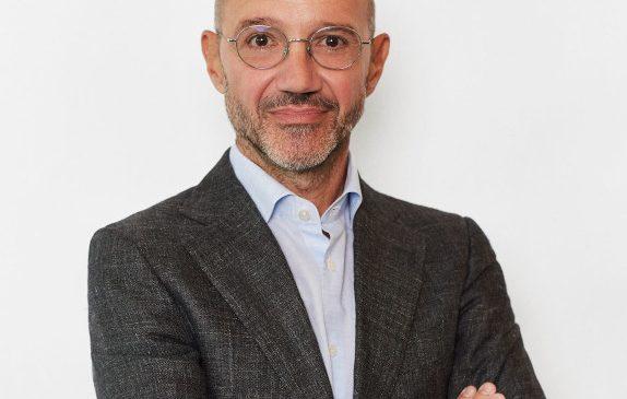 Cushman & Wakefield Echinox: În primul semestru al anului 2021 au fost închise tranzacții de 300 mil. euro, susținute de apetitul pentru birouri al investitorilor austrieci
