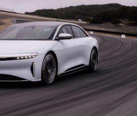 Pirelli lansează prima sa anvelopă cu noul indicator 'HL' – High Load, pentru mașini și SUV-uri electrice sau hibrid