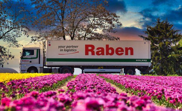 Raben Group preia Bas Group