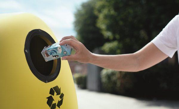 Tetra Pak și Stora Enso își unesc forțele pentru a tripla capacitatea de reciclare a ambalajelor din carton pentru băuturi în Polonia