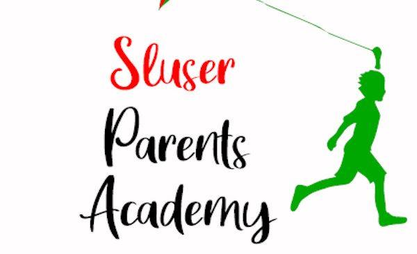 Sluser Parents Academy, locul în care părinții învață să fie mentori