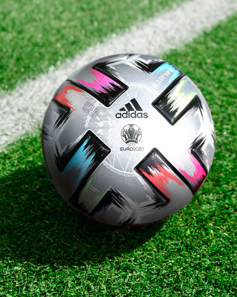 UNIFORIA FINALE_BALL