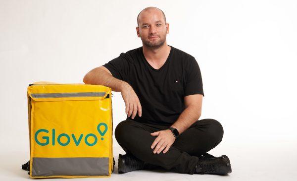 Glovo a depășit 50.000 de abonați Prime, serviciul care oferă livrări nelimitate în România