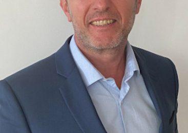 Vincent Arnault, noul Director Achiziții și Supply Chain al Carrefour România
